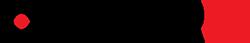 OSKAR D
